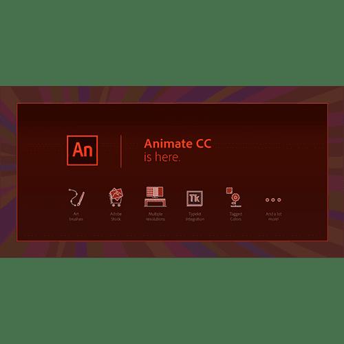 Adobe-Animate-CC-Marquee