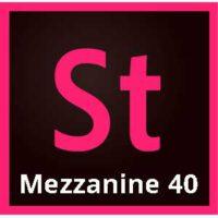 Adobe stock 40