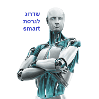 ESET NOD32 to Smart Security