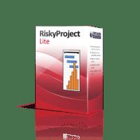 Intaver RiskyProject Lite 6