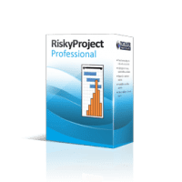 Intaver RiskyProject Professional 6