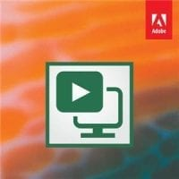Adobe Presenter Video Express