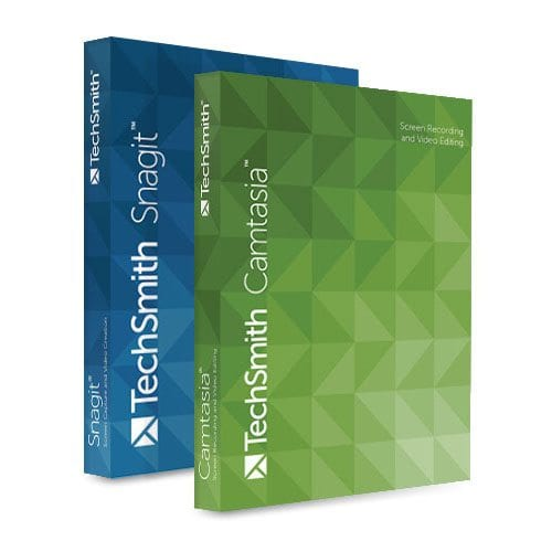 techsmith-camtasia-studio-snagit-2019-bundle