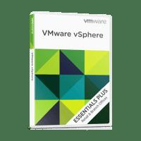 VMware vSphere 6 Standard