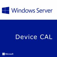 Win Server 2016 CAL Device