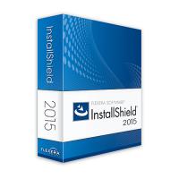 installshield 2015