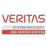 veritas-system-recovery-sbs-edition