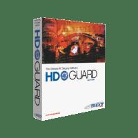 HDGuard 10