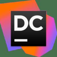 JetBrains dotCover