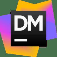 JetBrains dotMemory