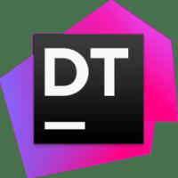 JetBrains dotTrace