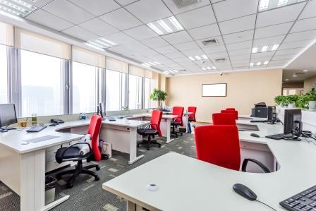 תוכנות משרדיות