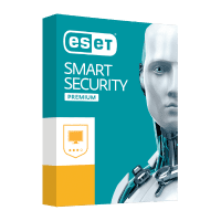 smart security premium
