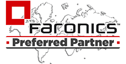 Faronics Partner