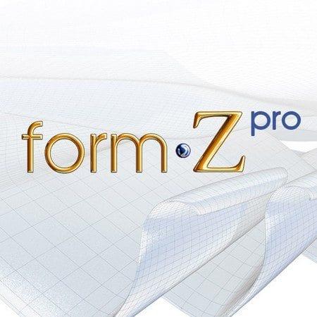 formz-pro
