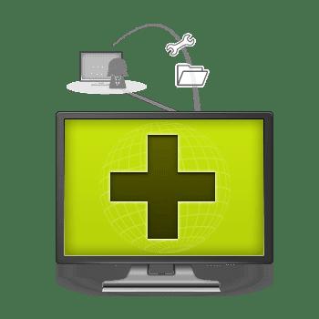 ISL-Online-Corporate