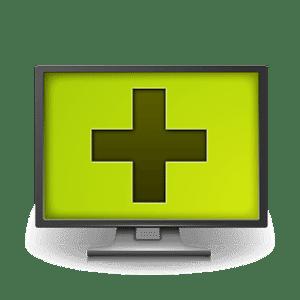 ISL-Online-server