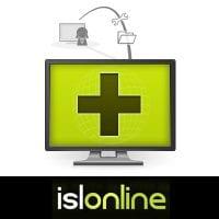 ISL Online Cloud