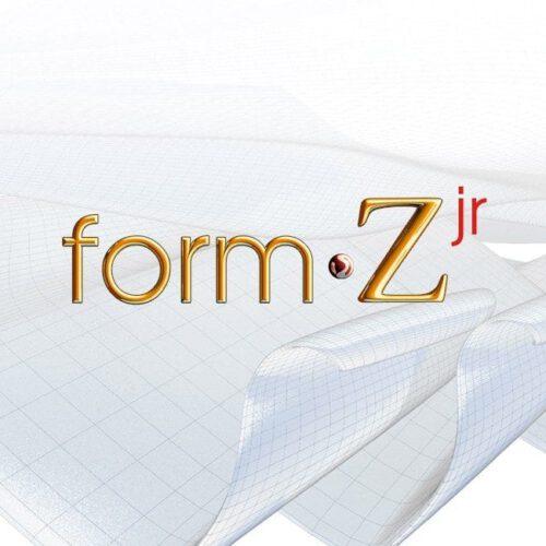 formz-jr