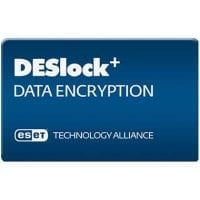 ESET DESlock+ Data Encryption