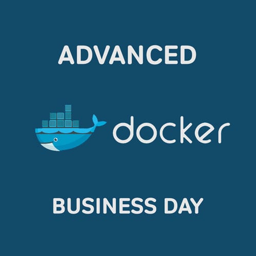 ENTERPRISE EDITION ADVANCED BUSINESS DAY