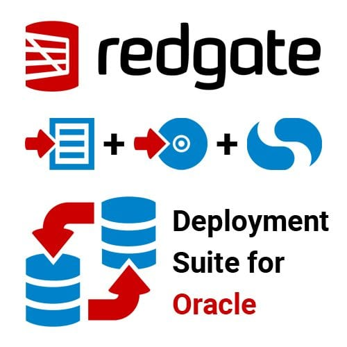 Deployment-Suite-for-Oracle