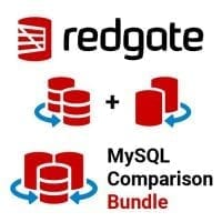 Redgate MySQL Comparison Bundle