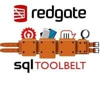Red-Gate SQL-Toolbelt