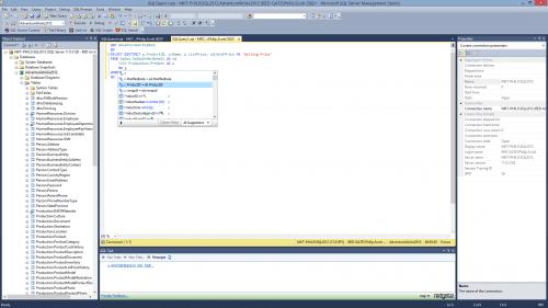 sql-development-tool-to-code-sql-effortlessly