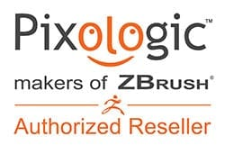 Pixologic Authorized Reseller
