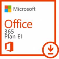 office 365 e1