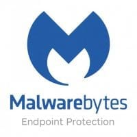 Malwarebytes Endpoint Protection