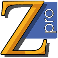 FormZ 9 Pro במנוי שנתי
