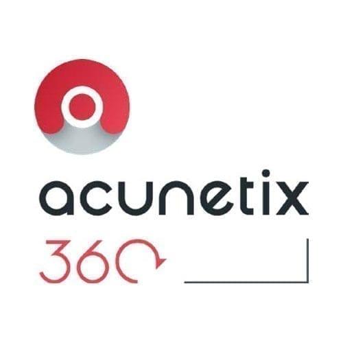 Acunetix 360