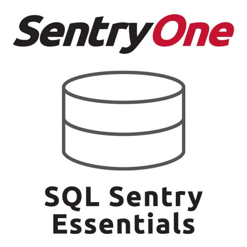 SQL Sentry Essentials